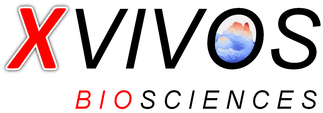 XVIVOS Biosciences