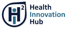 Health Innovation Hub