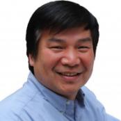 Dr. Danny C. Li