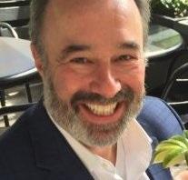 Jonathan Rezek