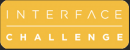Interface Health Challenge - Top 25